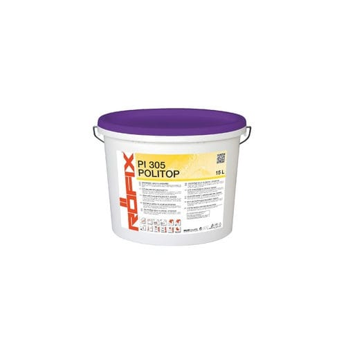 decorative paint / for walls / for ceilings / for concrete