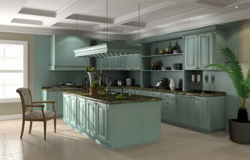 Interior Design Software Kd Max Yuan Fang Cad For Kitchens