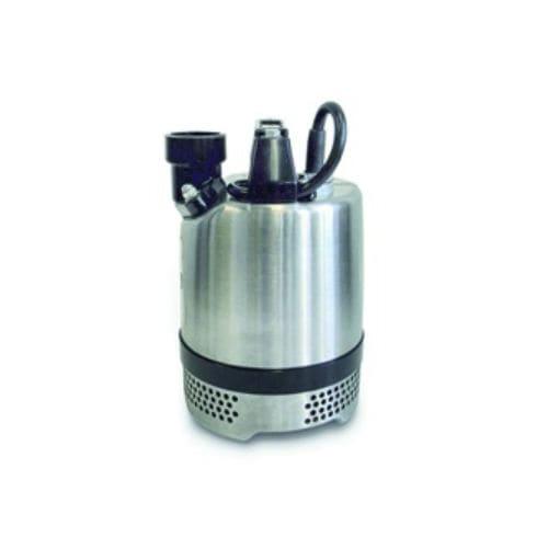 water pump / submersible