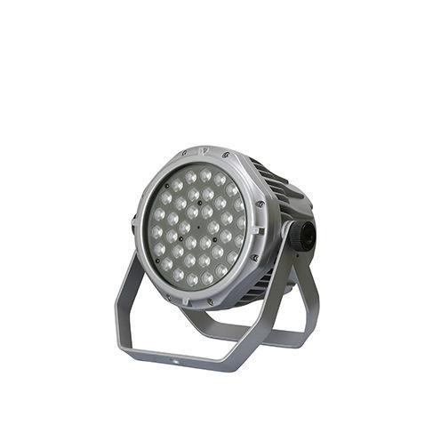 IP65 PAR light
