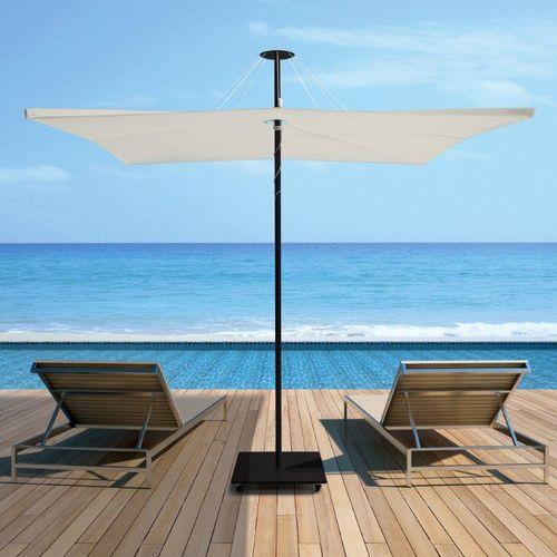 commercial parasol