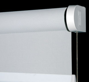 roller blinds - MOTTURA