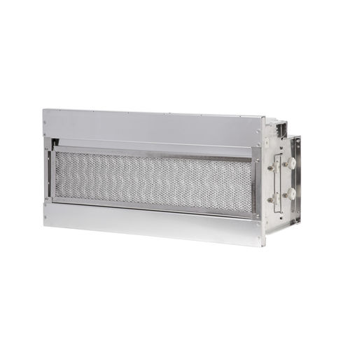 standard air filter - Expansion Electronic