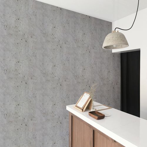 ceiling acoustic panel / wall-mounted / for interior / PET