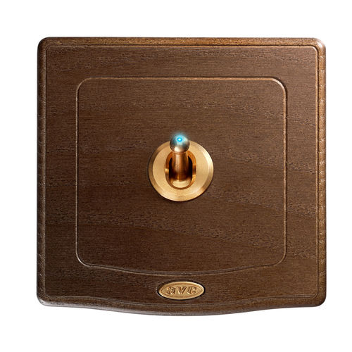 light switch - Ave