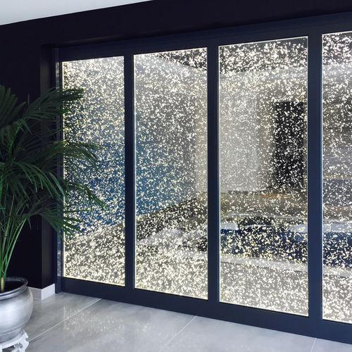 cover decorative panel - DACRYL®