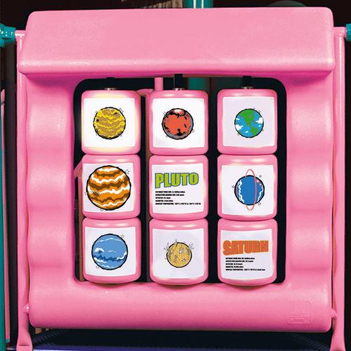 play panel