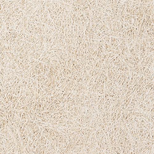 wood fiber suspended ceiling / stone wool / tile / panel