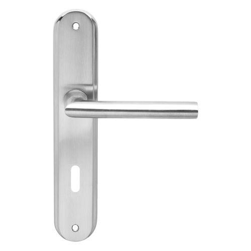 door handle / aluminum / zinc / copper