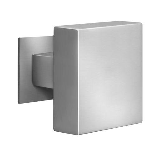 contemporary door knob