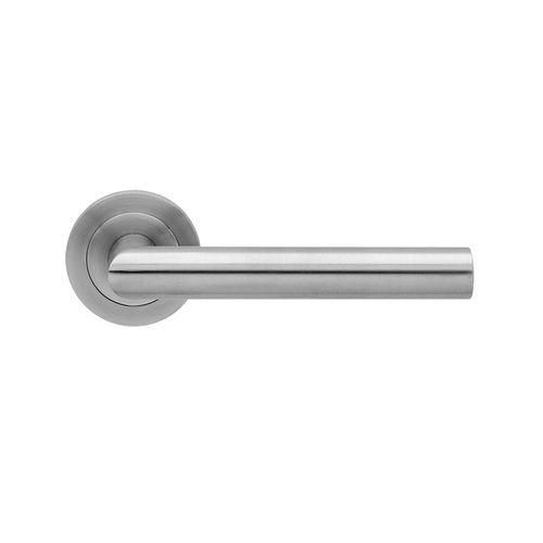 door handle - Karcher Design