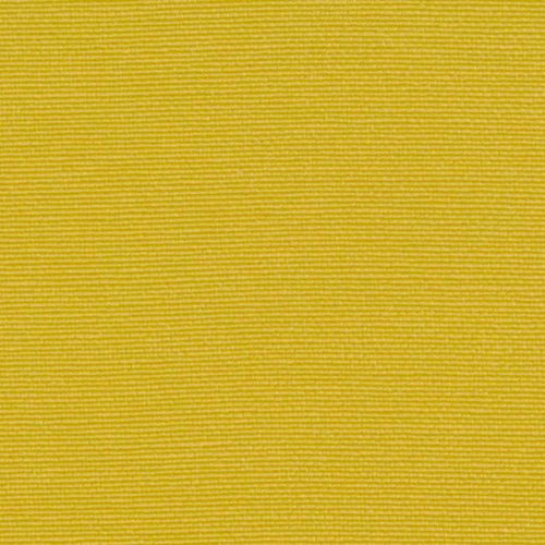 upholstery fabric / plain / vinyl / fire-rated