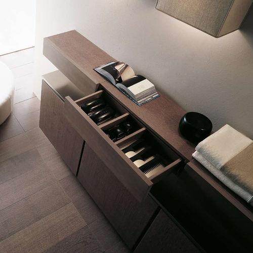 bathroom base cabinet