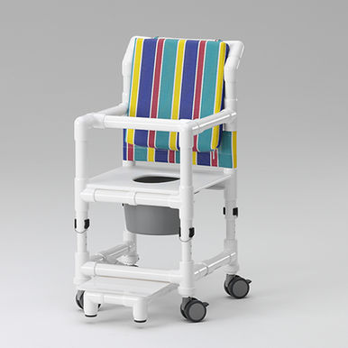 mobile shower seat