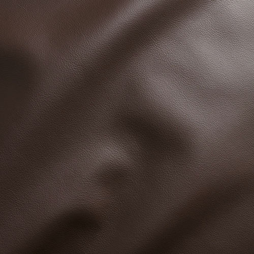 natural upholstery leather