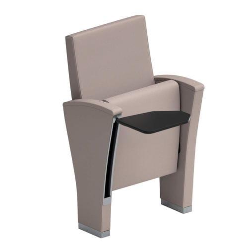 contemporary auditorium seating - Lamm srl