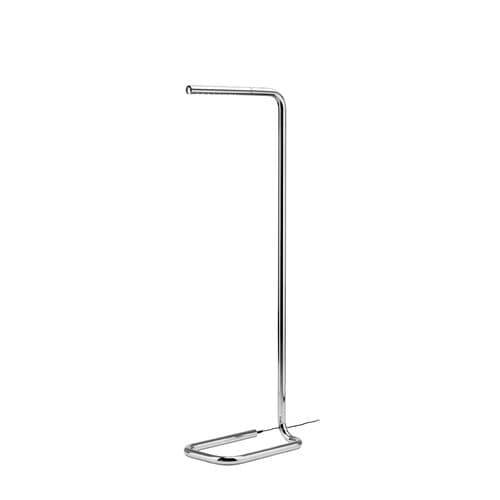 floor-standing lamp - THONET