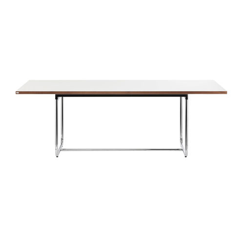 contemporary table - THONET