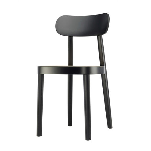 contemporary chair - THONET