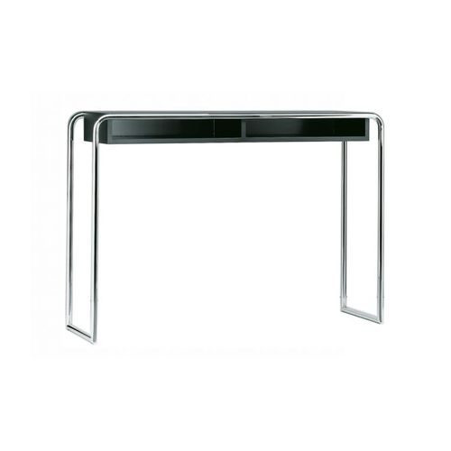 Bauhaus design sideboard table - THONET