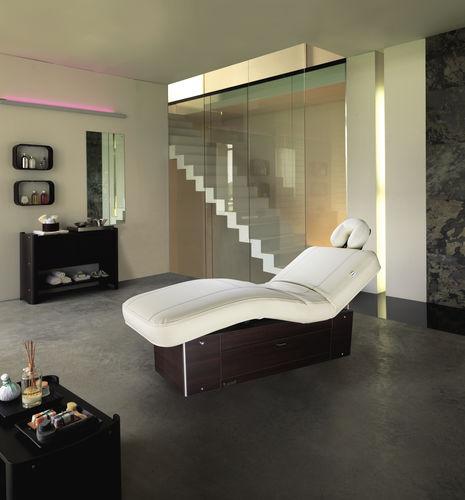 electric massage table - LEMI Group