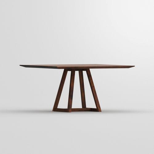 design table - vitamin design (Dona Handelsges. mbH)