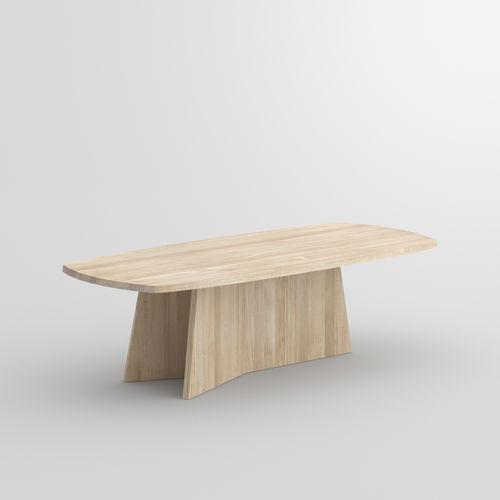 unique design table - vitamin design (Dona Handelsges. mbH)