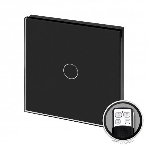 light dimmer switch - Retrotouch