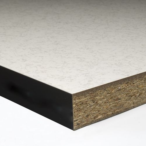 particle board raised access floor tile