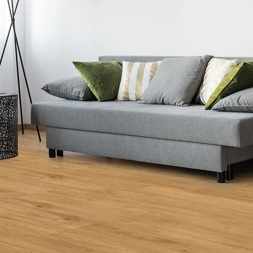 vinyl flooring - FLOOVER