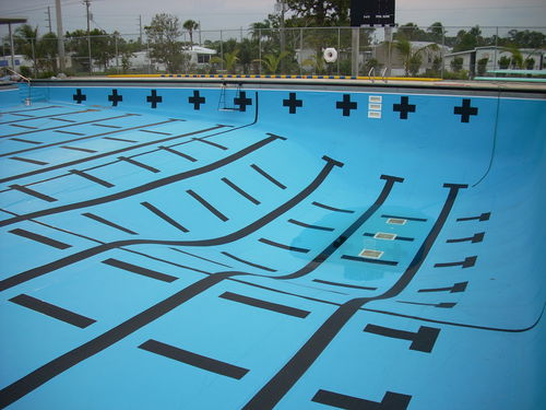 Pvc Swimming Pool Liner Natatec Reg Natare Corporation For Public Pools For Above Ground Pools For In Ground Swimming Pools