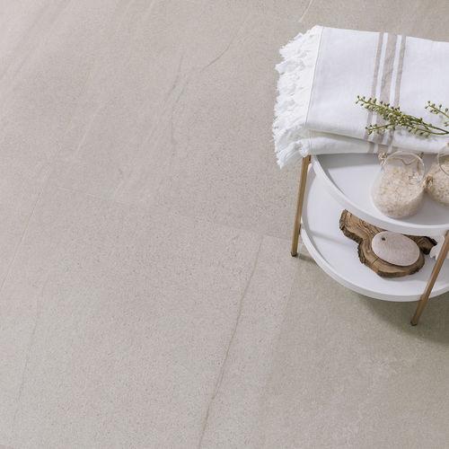 indoor tile - URBATEK – PORCELANOSA Grupo