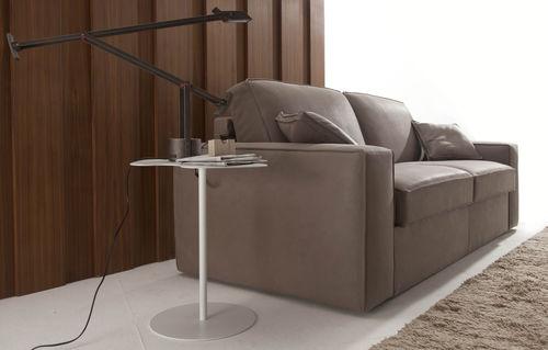 sofa bed - Divani Santambrogio