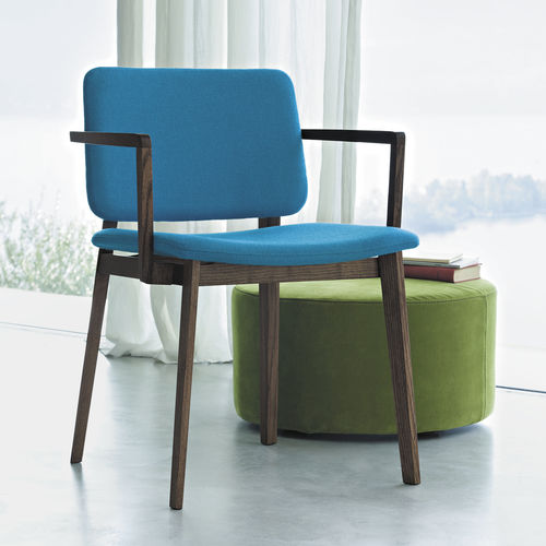 contemporary dining chair - LEMA Home