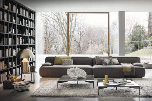 modular sofa - LEMA Home