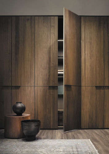 contemporary wardrobe - LEMA Home