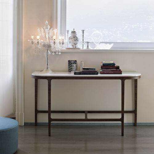 contemporary sideboard table - LEMA Home
