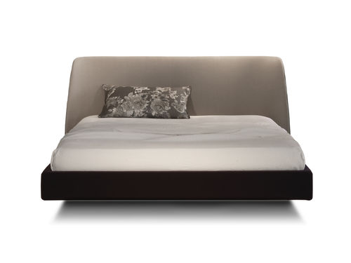double bed - LEMA Home