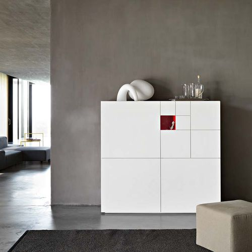 high sideboard - LEMA Home