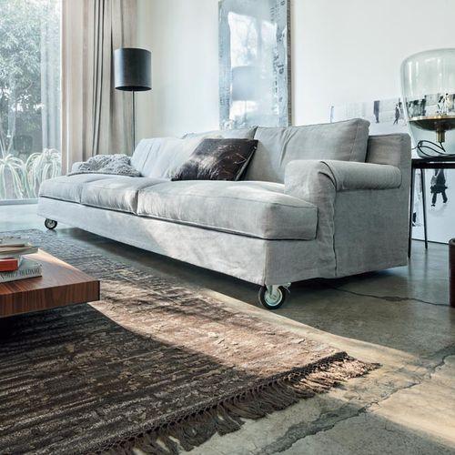 contemporary sofa - LEMA Home