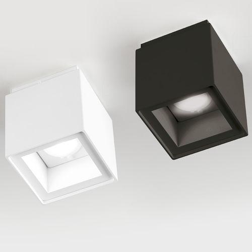 ceiling-mounted spotlight - Egoluce