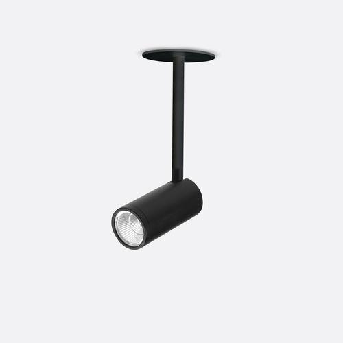 recessed ceiling spotlight - Egoluce