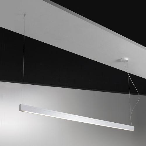 hanging light fixture - Egoluce