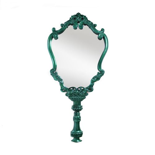 wall-mounted mirror - BOCA DO LOBO