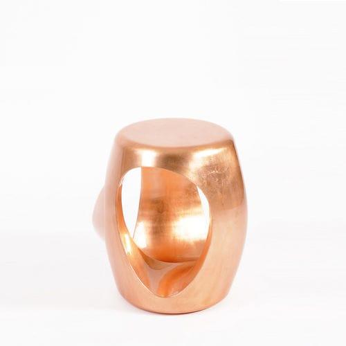original design stool - BOCA DO LOBO