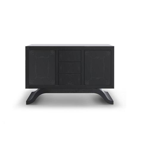 contemporary sideboard - BOCA DO LOBO