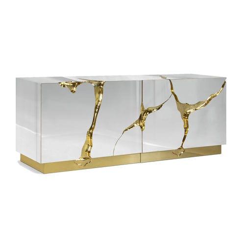 original design sideboard - BOCA DO LOBO
