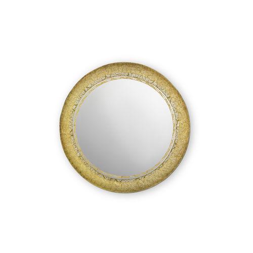 wall-mounted mirror - BOCA DO LOBO