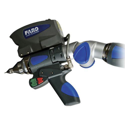 Measuring Arm Scanarm V3 Faro