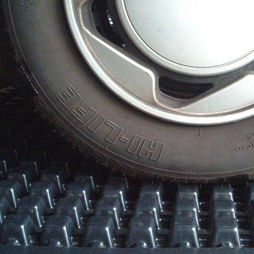 polystyrene drainage membrane - ZinCo GmbH